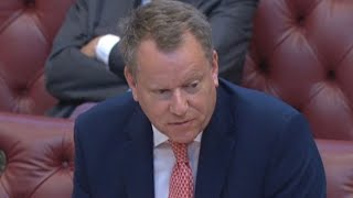 video: Brexit stand-off: EU rejects UK's call to renegotiate Northern Ireland Protocol
