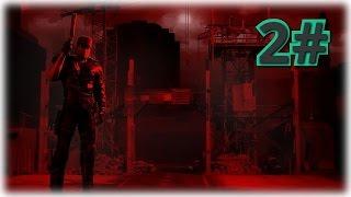 Decision 3 Gameplay Walkthrough (Day 5-17).