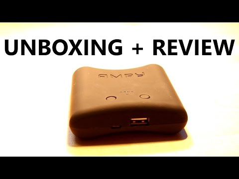 ampy-move-motion-charger-(unboxing-&-review)---charge-your-phone-with-exercise!