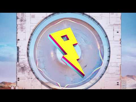 DJ Snake ft. Skrillex - Sahara [Exclusive]