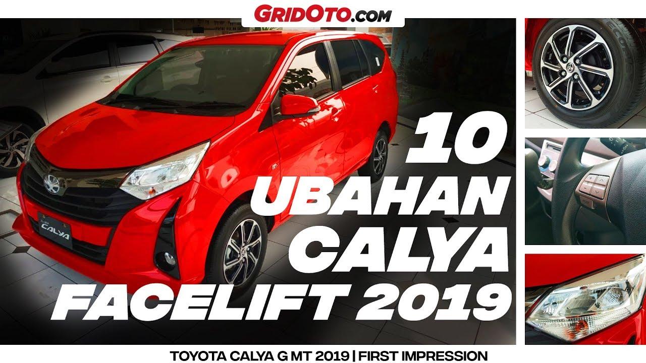 Kelebihan Harga Mobil Calya 2019 Review