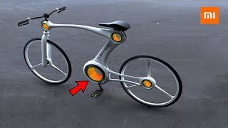 Top 10 Advanced Gadgets & Electric Bicycle ▶ Gadgets Under Rs100, Rs200, Rs500, Rs1000 Lakh