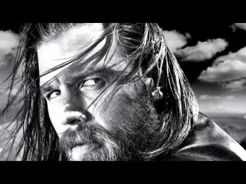 Battleme - Hey Hey, My My (Sons of Anarchy)