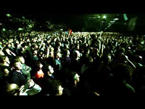ДДТ - Песня о свободе (Live in Essen)