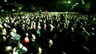 Смотреть клип ДДТ - Песня Рѕ СЃРІРѕР±РѕРґРµ (Live in Essen) онлайн