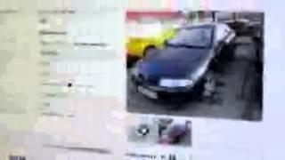 Автомобили и цены в Москве 15(, 2012-12-16T19:54:07.000Z)