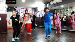 Nachde Ne Saare - Baar Baar Dekho   Sidharth M & Katrina K  Basic Wedding Dance Routine By Dansation.mp3