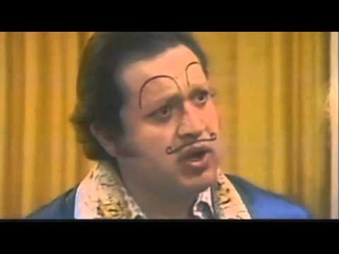Lo Mejor de los Polivoces pt 1: Gordolfo Gelatino, Los Hermanos Lelos, El Maistro y el Saltamontes