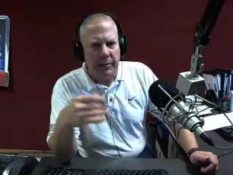 AVN   Michael begins a week long educational review of Administrative Agencies & Rational Basis Test