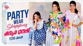 *Huge Meesho haul*  Kurti sets  Dresses  Festive &amp party wear  Ashtrixx