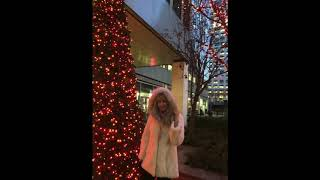 Lera Z - White Christmas Track