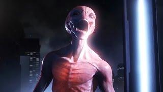 XCOM 2 - Новый расклад сил (Превью)