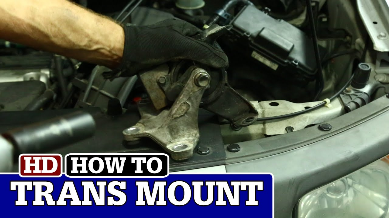 How much does it cost to replace motor mounts on a honda for Honda civic motor mount replacement cost