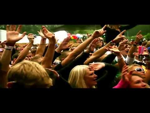 SUNBEAM OUTSIDE WORLD 2012 DJ CHIPSTYLER MIX