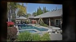 Splendor Of Carmichael - Sacramento & Carmichael Elder Care Homes
