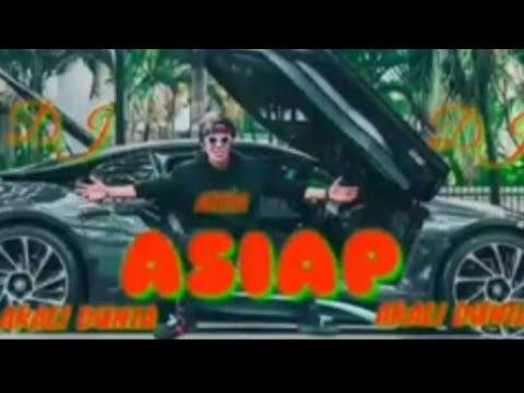 LAGI VIRAL DJ ASIAP ATTA HALILINTAR AKALI DUNIA