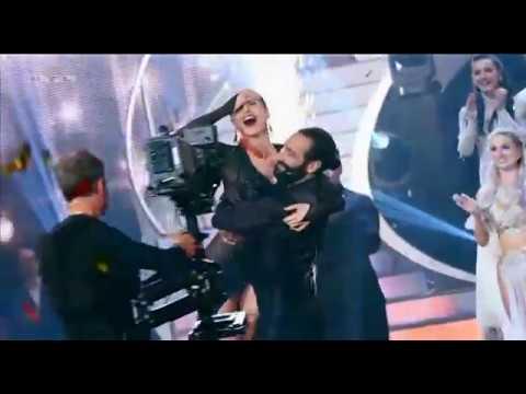 Let's Dance - Ab 21. Februar 2020 (RTL)