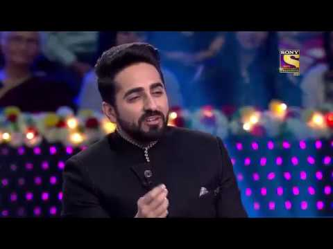 Mukhote By Ayushmann Khurrana Mp3