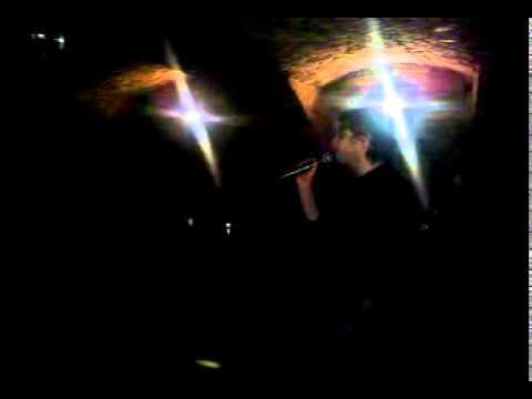 Bounty Pub english karaoke