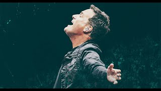 Michael W. Smith - Great are you Lord/Let it rain/Healing rain