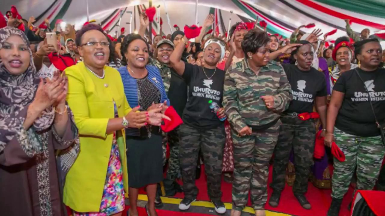 """Image result for jubilee woman wearing millitary attire"""""""