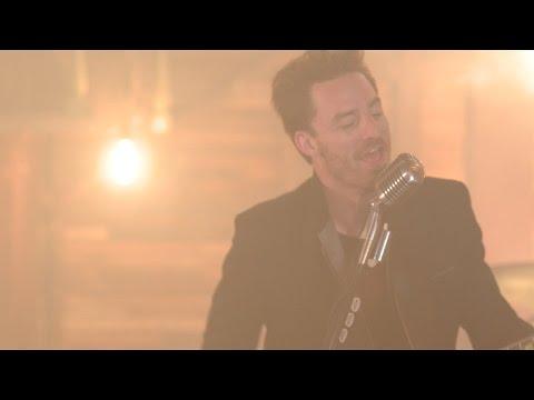 Danger On the Dance Floor (Official Music Video)