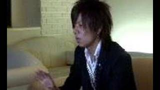 源氏名の由来|桜充 男塾 thumbnail