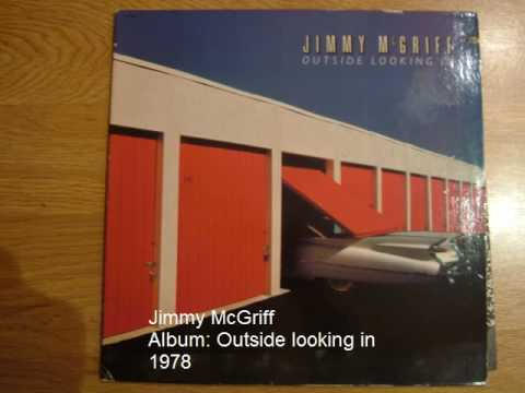 Jimmy McGriff - Tapioca