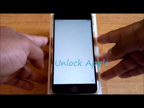 Fastest iCloud Unlock Solution Without DNS Server|Any IPhone iOS| April 2018