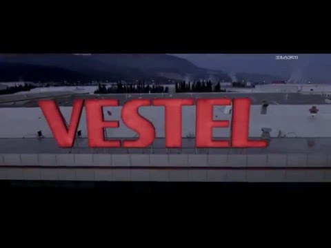 Vestel Factory