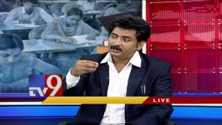 PGDM Vs. Regular MBA - Career Plus - TV9