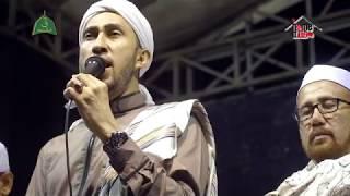 "Download Mp3 ""new"" Live Mahallul Qiyam Versi Azzahir Pekalongan Di Penutupan Majeli"