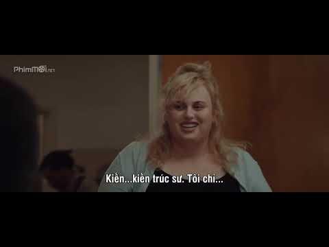 Isn't It Romantic 2019 Rebel Wilson, Liam Hemsworth, Adam Devine Comedy Movies 3