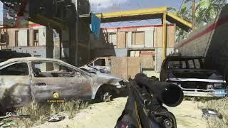 Call of Duty®: Modern Warfare®_20200711200511