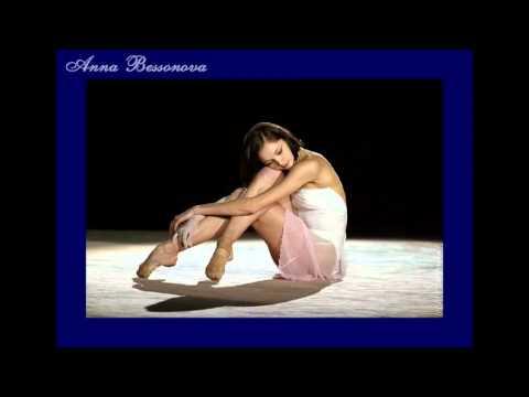 Rhythmic Gymnastics Music Classical Gas