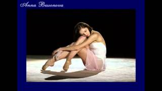 Rhythmic Gymnastics Music Classical Gas