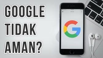 5 Mesin Pencari Paling Aman Selain Google
