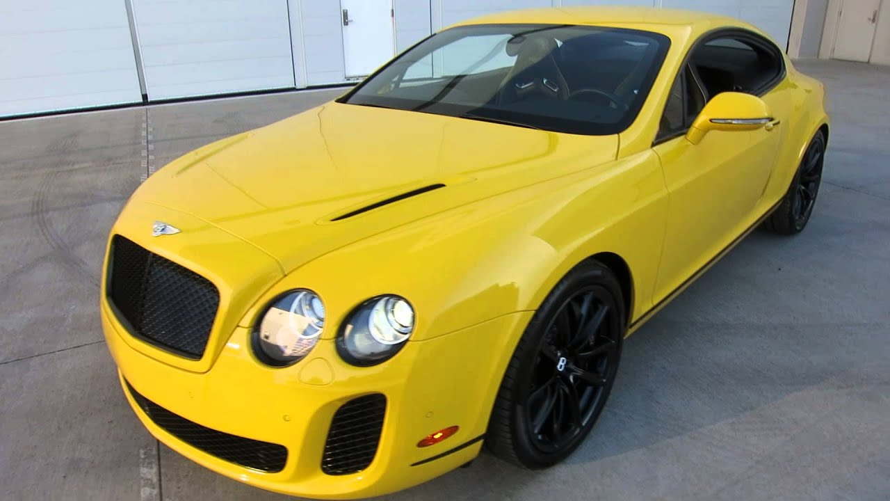 htm greenwich for c main supersports sale bentley convertible l isr stock continental gt ct used