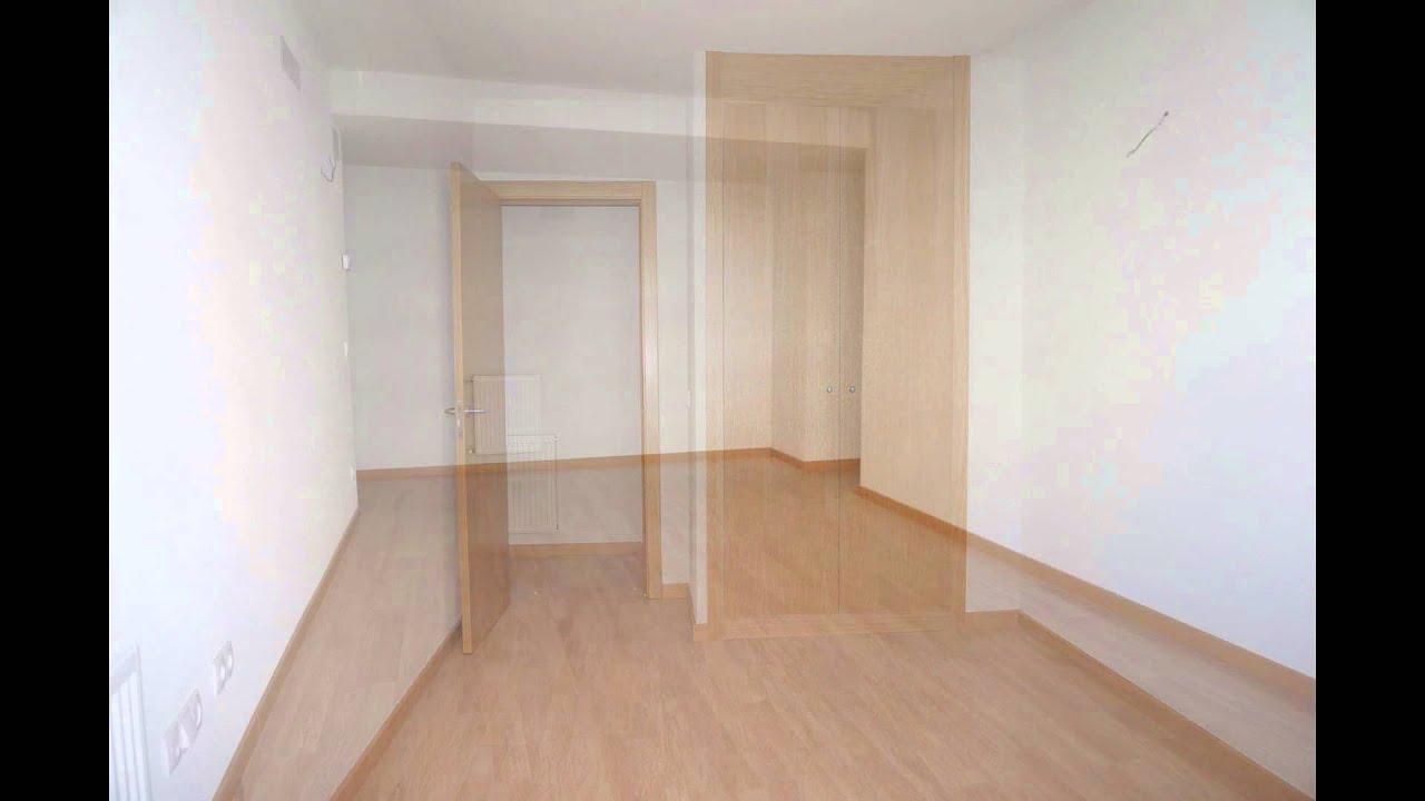 Vp145 piso de obra nueva en venta en tres cantos for Pisos en tres cantos obra nueva