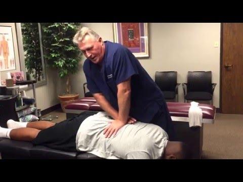 top-houston-chiropractor-saving-nfl-star's-career-advanced-chiropractic-relief