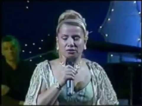 Узбекская песня Uzbek song Юлдуз Усманова Horazimlik qizlar bosdi Toshganini