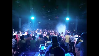 PRIMETIME SET @ PAGADIAN CITY! 2016 (DJ JHAPZ SADICON)