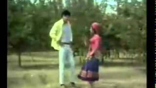 Yeh Parda Hata Do - Rafi,Asha - arunkumarphulwaria
