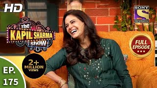 The Kapil Sharma Show Season 2 -Team Jassi Jaissi Koi Nahin -Ep 175-Full Episode -16th January, 2021