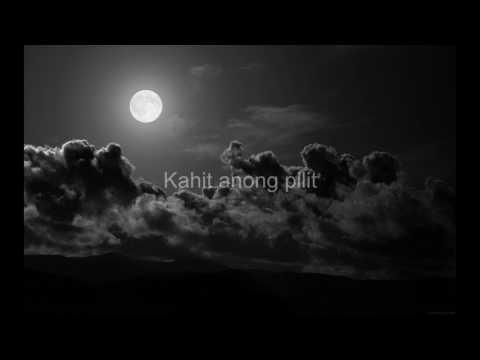 REBOUND (Lyric video)