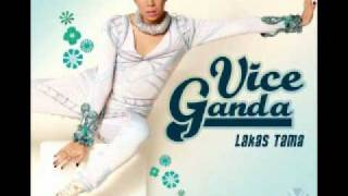 Good Vibes - Vice Ganda