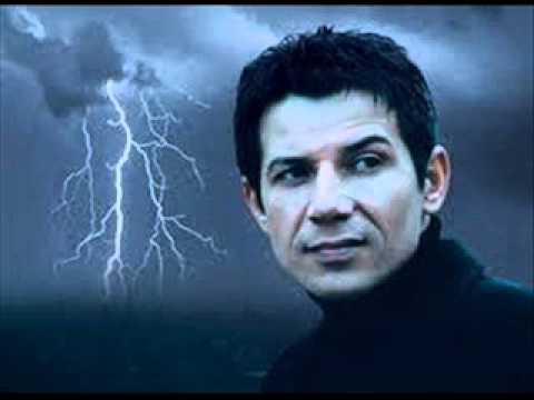Mustafa Yıldızdoğan sunam