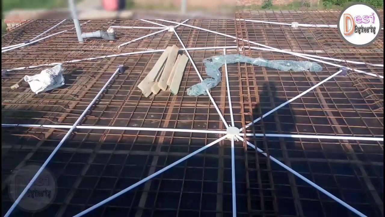 Conduit Wiring Material