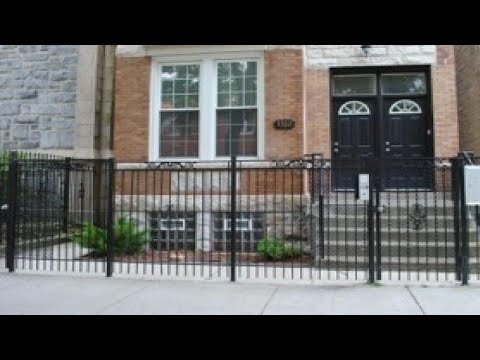 3307-west-le-moyne-street,-chicago,-il-presented-by-carmen-allen.