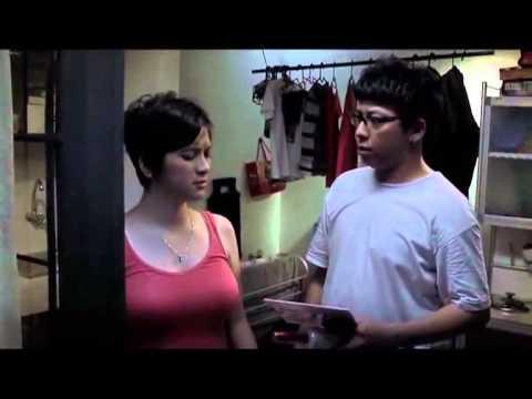 Film Pendek Pasangan Baru